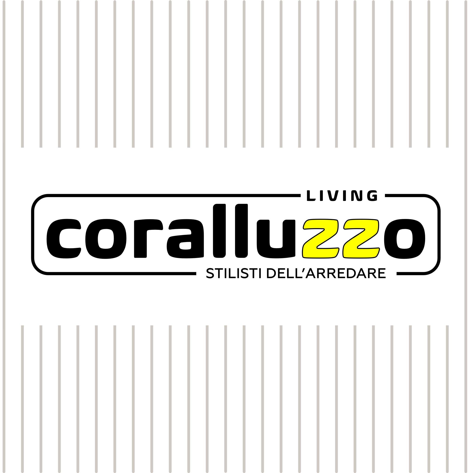 Coralluzzo.jpg